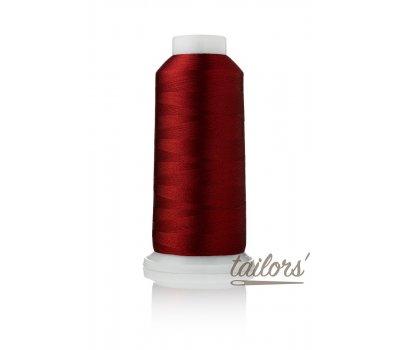 Нить вышивальная Sakura 2565