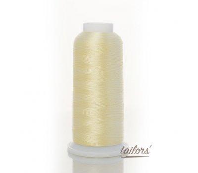 Нить вышивальная Sakura 2355