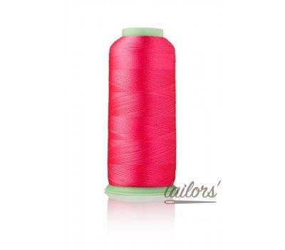 Нить вышивальная Sakura 2272