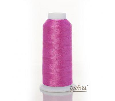 Нить вышивальная Sakura 2228