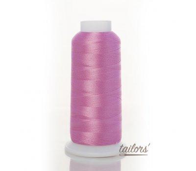 Нить вышивальная Sakura 2196