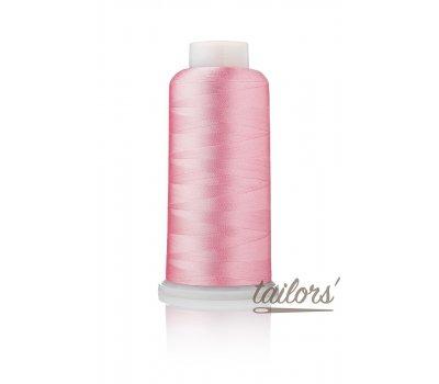 Нить вышивальная Sakura 2195