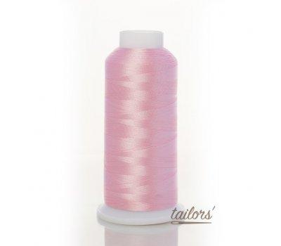Нить вышивальная Sakura 2181