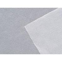 Stick-Protect «Чистая изнанка» (Белый)