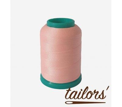 Нить вышивальная Sakura L011
