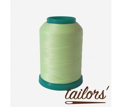 Нить вышивальная Sakura L010