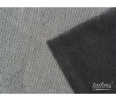 Stick-Protect «Чистая изнанка» (Черный)