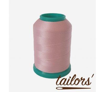 Нить вышивальная Sakura L003