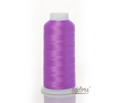 Нить вышивальная Sakura 3818