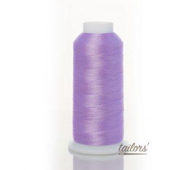 Нить вышивальная Sakura 3814