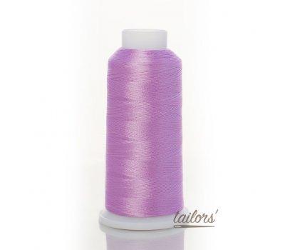 Нить вышивальная Sakura 3812