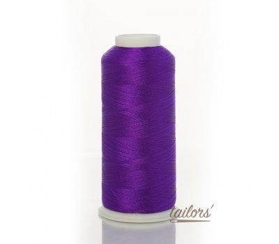 Нить вышивальная Sakura 3800