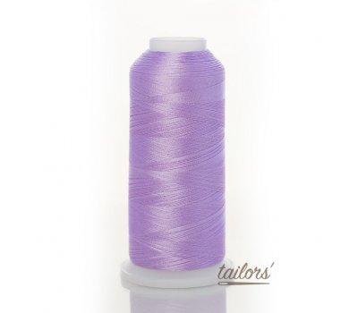 Нить вышивальная Sakura 3788