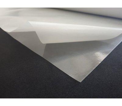BSN – Термоклеевая плёнка