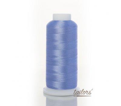 Нить вышивальная Sakura 3690