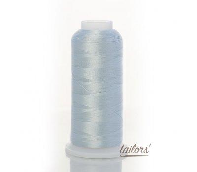 Нить вышивальная Sakura 3252