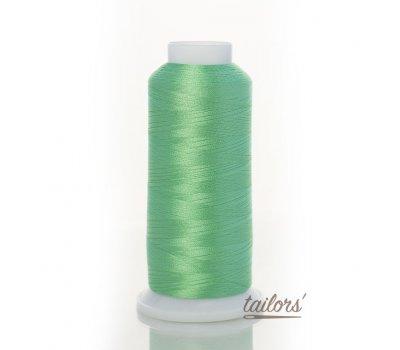 Нить вышивальная Sakura 3100